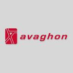 Avaghon fietsen voor fietsvakanties