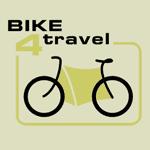 Bike4travel: de fietsenwinkel voor vakantiefietsers en wereldfietsers