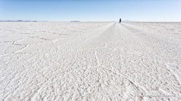 Bolivia 2014