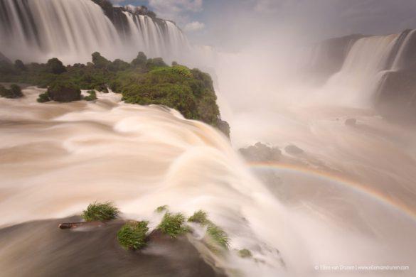 Brasil 2013