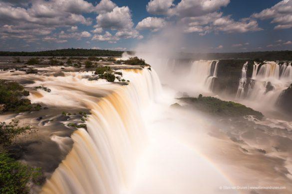 Brasil: the highlights
