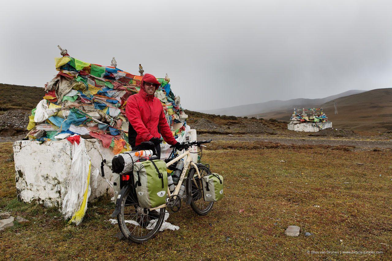 China 2012: the road to Shangri-La