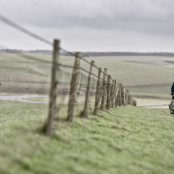 Cycling in England