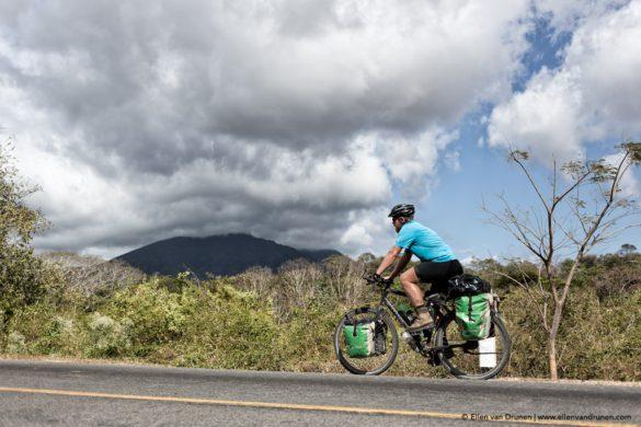 Nicaragua – Honduras – El Salvador 2015