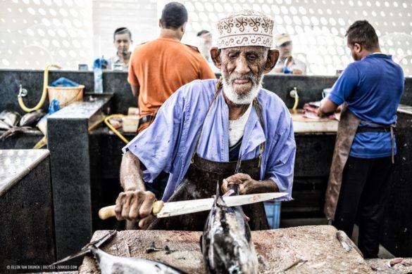 Oman 2017
