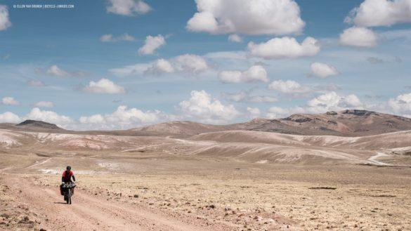 Road to Tuti